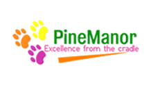 PineManor International