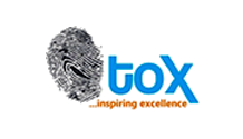Tox System & Technologies